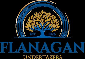 logo-flanagan-blue
